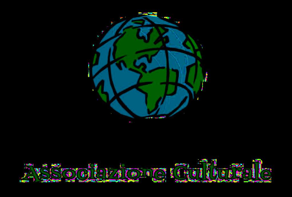 Associazione Strade del Mondo